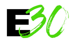 Elite30 Program Logo