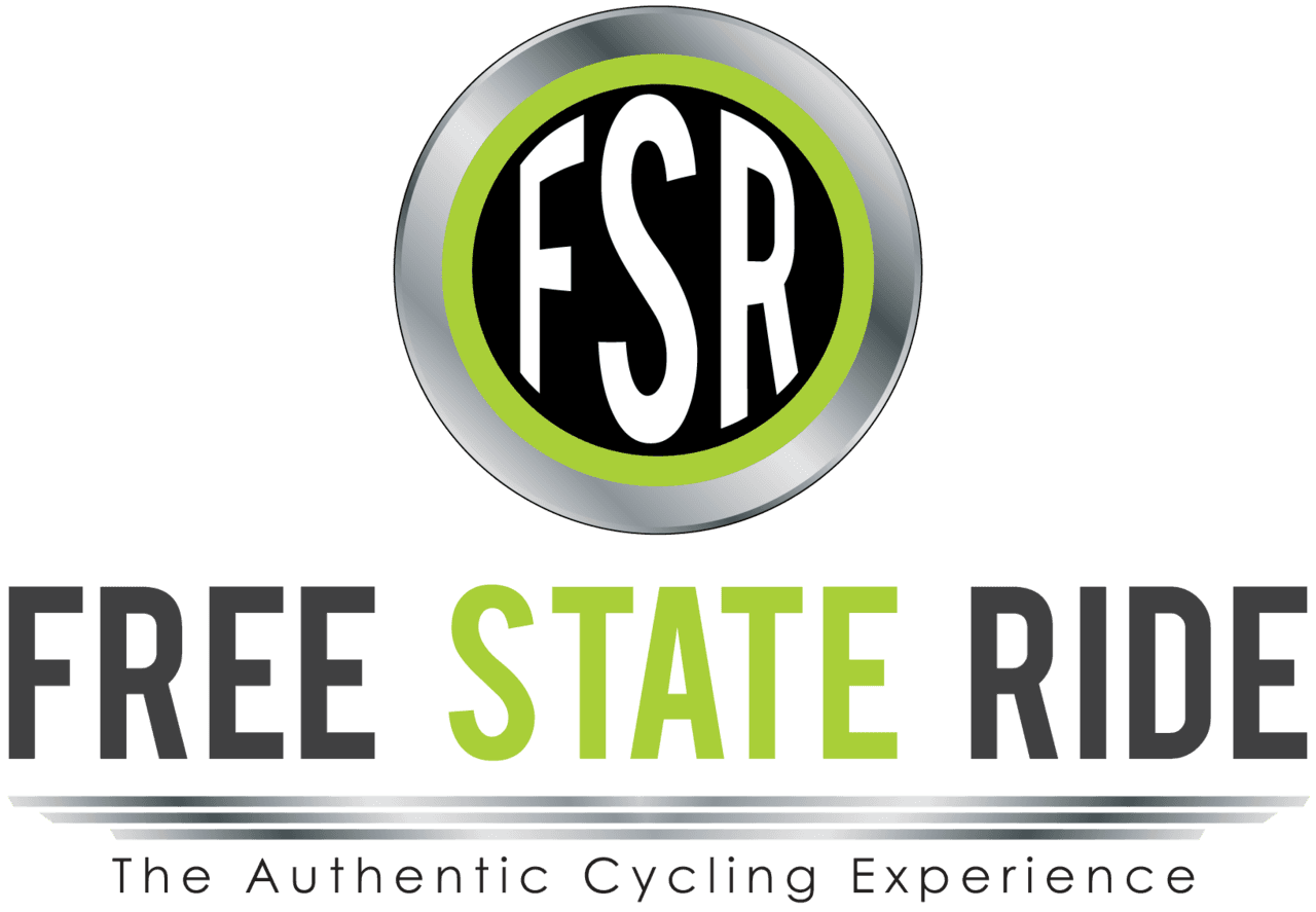 Indoor Cycling Studio - Free State Ride - Class Schedule