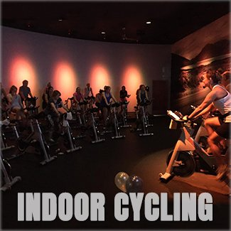 Indoor Cycling Studio Free State Ride at Body Boutique Fitness