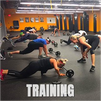 Pro Fitness Training Program Offered at Body Boutique Fitness