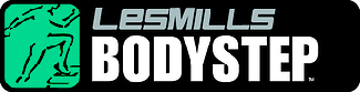 Les Mills Body Step Class