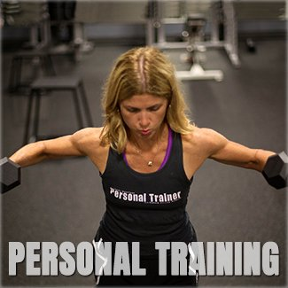 Body Boutique Fitness Personal Training Team