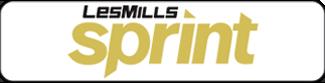Les Mills Sprint Class