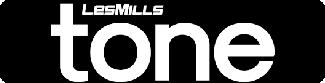 Les Mills Tone Class