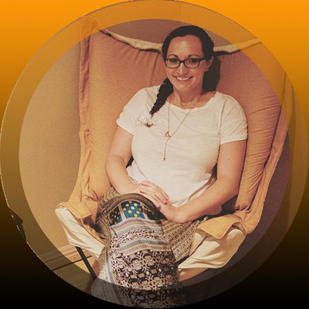 Emily Lednicky - Massage Therapist & Reiki Master