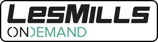 LesMills On Demand
